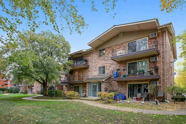 5346 Waterbury Court #2004, Crestwood, IL 60418 (MLS #10917795) :: The Wexler Group at Keller Williams Preferred Realty