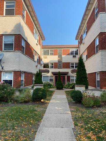 2658 Rascher Avenue - Photo 1
