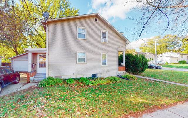 319 N 5th Street, Geneva, IL 60134 (MLS #10918093) :: John Lyons Real Estate