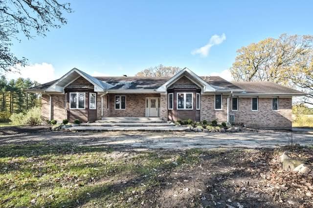 9513 Seeman Road, Union, IL 60180 (MLS #10918131) :: BN Homes Group