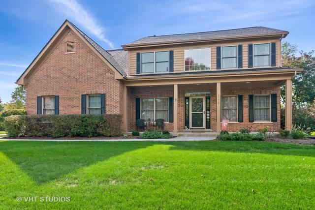 546 Ridgelawn Trail, Batavia, IL 60510 (MLS #10918204) :: John Lyons Real Estate
