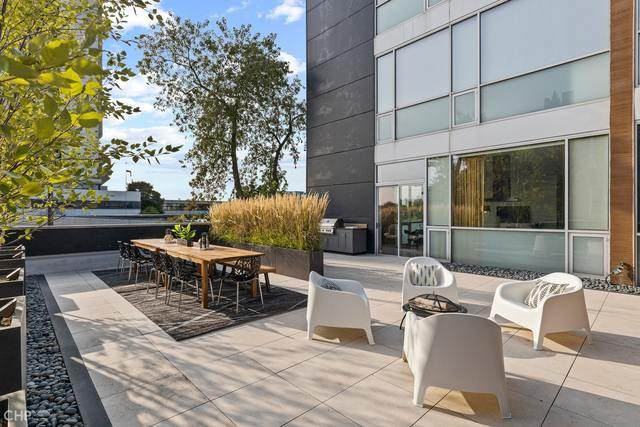 2157 W Division Street #202, Chicago, IL 60622 (MLS #10918210) :: RE/MAX Next