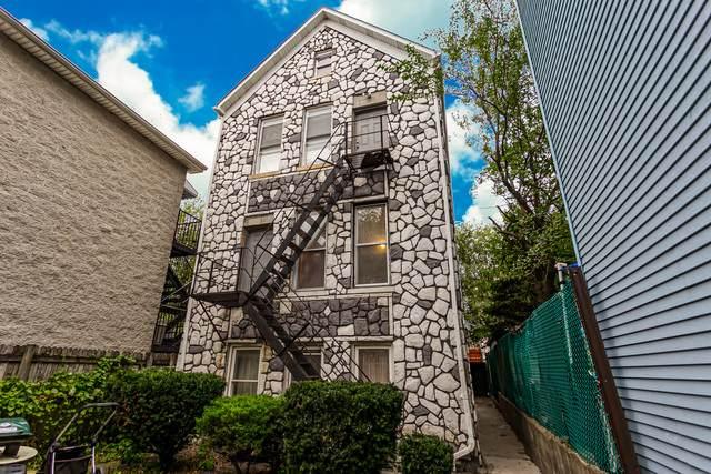 2243 Sawyer Avenue - Photo 1