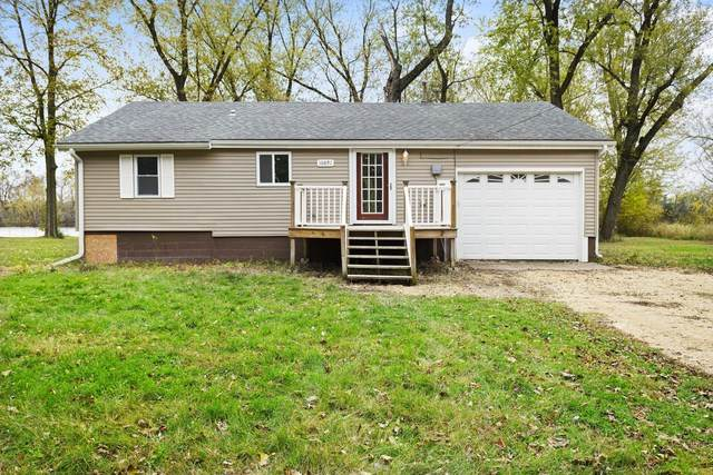 10891 Edgemere Terrace, Roscoe, IL 61073 (MLS #10918423) :: Littlefield Group