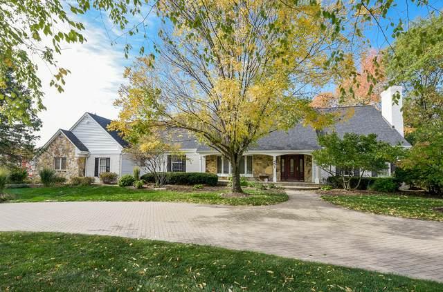 451 Shelburne Lane, Sugar Grove, IL 60554 (MLS #10918870) :: John Lyons Real Estate