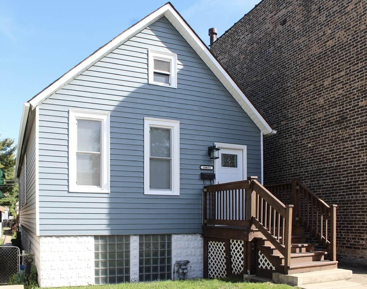 10655 Green Bay Avenue - Photo 1