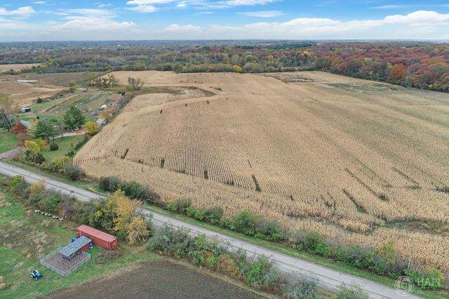 Lot 6 Barnard Mill Road, Richmond, IL 60071 (MLS #10919132) :: BN Homes Group