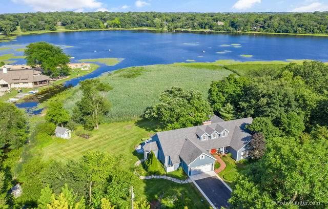 183 Biltmore Drive, North Barrington, IL 60010 (MLS #10919185) :: John Lyons Real Estate