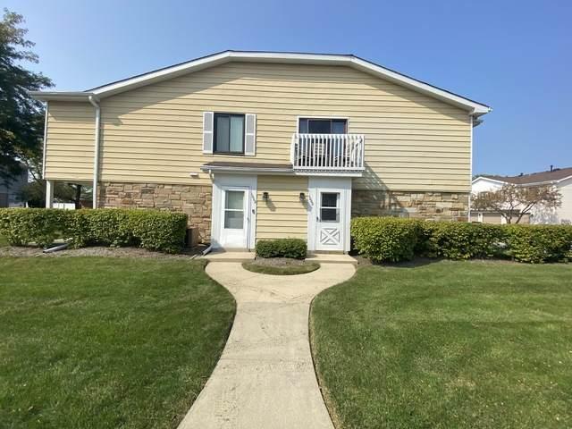 1000 Cleveland Court, Vernon Hills, IL 60061 (MLS #10919255) :: BN Homes Group