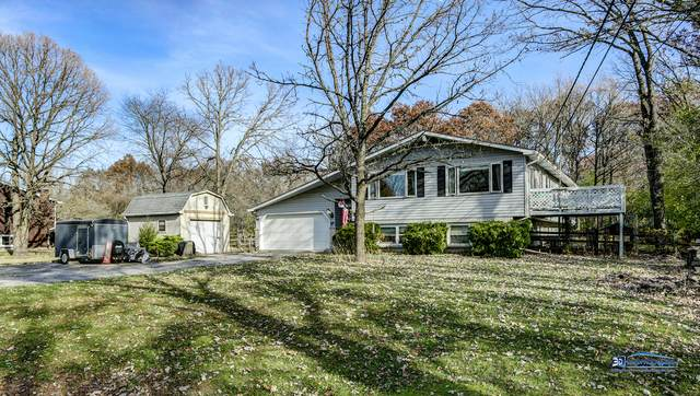 37511 N Lake Crest Street, Beach Park, IL 60087 (MLS #10919384) :: Lewke Partners