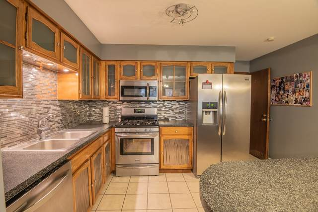 https://bt-photos.global.ssl.fastly.net/mred/orig_boomver_1_10919999-2.jpg