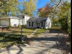 2331 Honore Avenue, North Chicago, IL 60064 (MLS #10920328) :: RE/MAX IMPACT