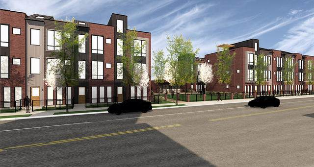4202 W Belmont Avenue, Chicago, IL 60641 (MLS #10920368) :: Jacqui Miller Homes