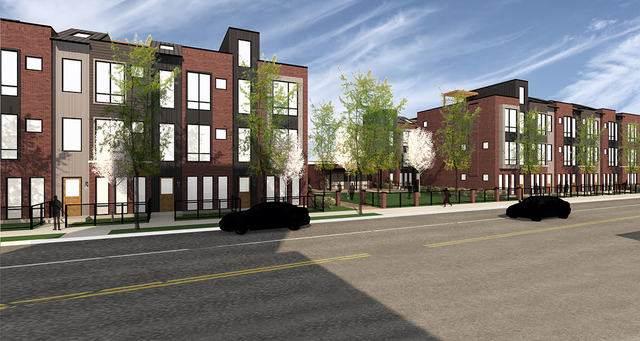 4208 W Belmont Avenue, Chicago, IL 60641 (MLS #10920375) :: Jacqui Miller Homes