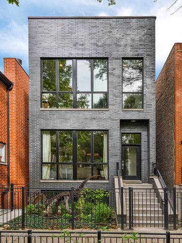 2032 W Cortland Street, Chicago, IL 60647 (MLS #10920377) :: Property Consultants Realty