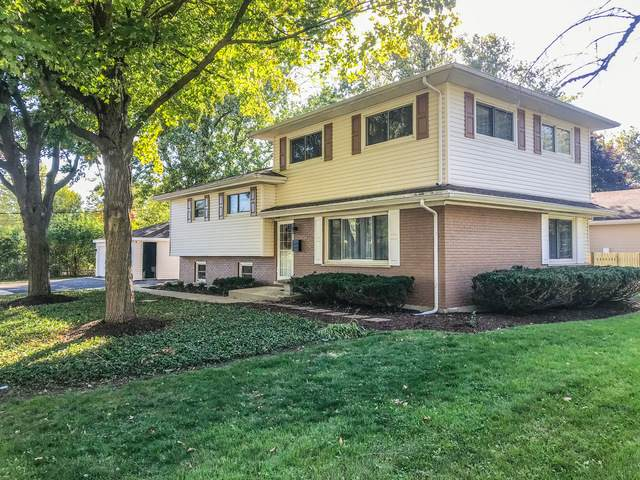 555 Lowden Avenue, Glen Ellyn, IL 60137 (MLS #10920394) :: Jacqui Miller Homes