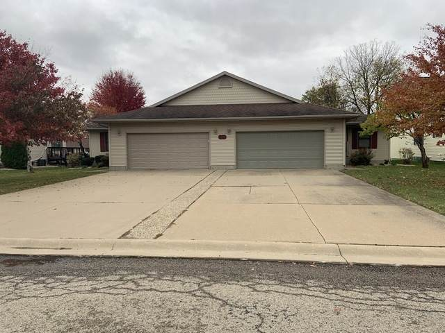 2413 Prospect Street, Peru, IL 61354 (MLS #10920521) :: BN Homes Group