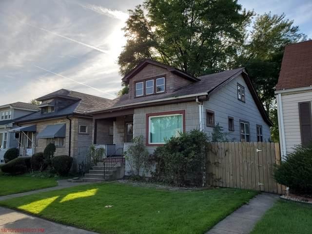 12416 Carpenter Street - Photo 1