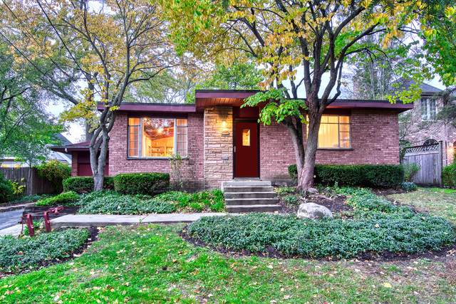 1015 Bob O Link Road, Highland Park, IL 60035 (MLS #10920744) :: Property Consultants Realty