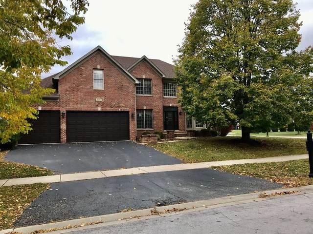 Naperville, IL 60564 :: Littlefield Group