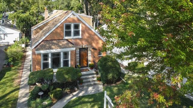 8326 Kildare Avenue, Skokie, IL 60076 (MLS #10920852) :: Suburban Life Realty