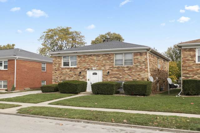 1209 Orchard Road, Bloomington, IL 61704 (MLS #10921006) :: Littlefield Group