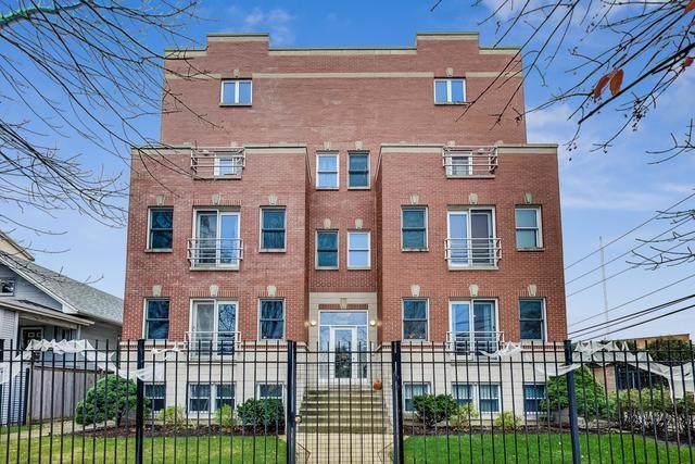 4232 Harding Avenue - Photo 1