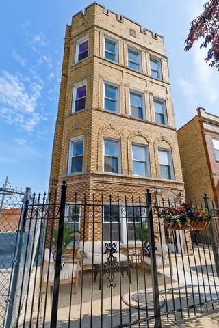 3944 Wrightwood Avenue - Photo 1