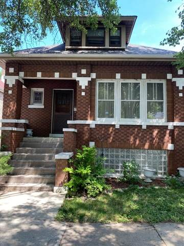 2411 Ridgeland Avenue - Photo 1