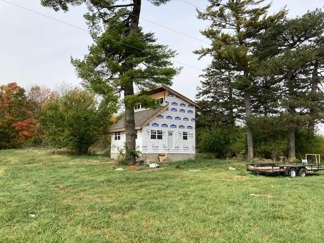 15016 Little Sandy Creek Road - Photo 1