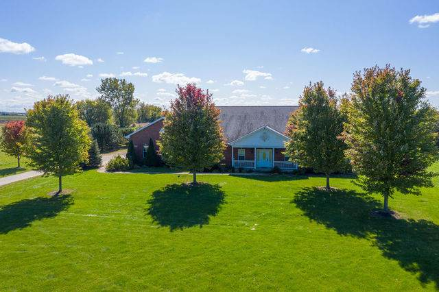 16617 Kunde Road, Union, IL 60180 (MLS #10921509) :: BN Homes Group