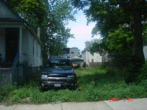 6738 Green Street - Photo 1