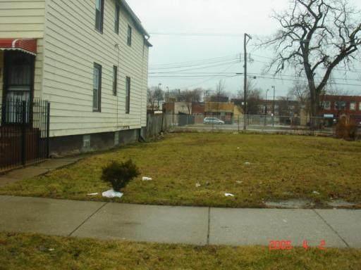 7012 Emerald Avenue - Photo 1