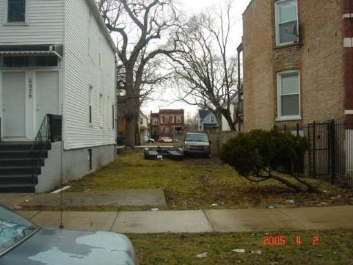 5924 Peoria Street - Photo 1