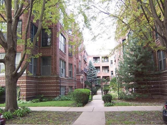 5460 Kimbark Avenue - Photo 1