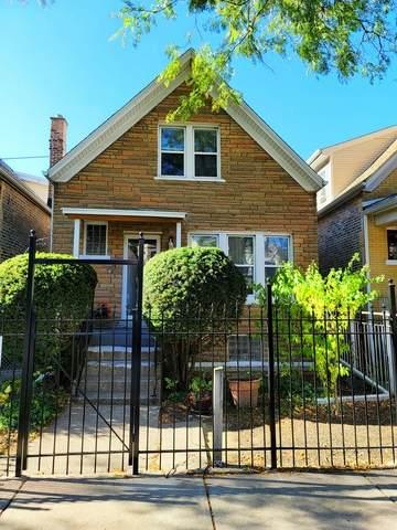 2730 Whipple Street - Photo 1