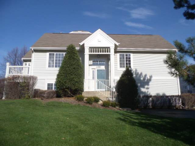 1397 New Haven Drive, Cary, IL 60013 (MLS #10921865) :: BN Homes Group