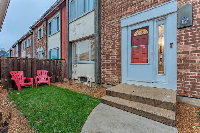 638 Sundance Drive, Bolingbrook, IL 60440 (MLS #10921947) :: Jacqui Miller Homes