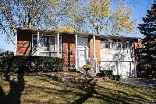 316 Assembly Drive, Bolingbrook, IL 60440 (MLS #10922187) :: Suburban Life Realty