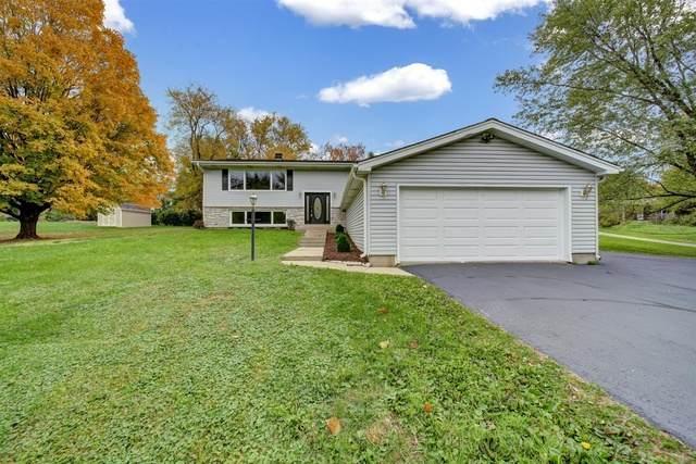 7N301 Stevens Road, St. Charles, IL 60175 (MLS #10922204) :: Helen Oliveri Real Estate