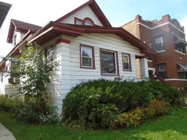 5437 Thomas Street - Photo 1