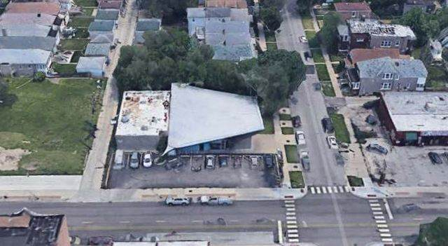 558 79th Street, Chicago, IL 60619 (MLS #10922214) :: Suburban Life Realty