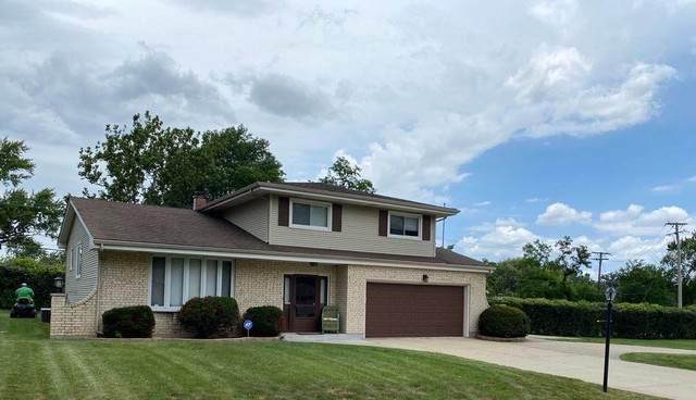 21W060 Eagle Terrace - Photo 1