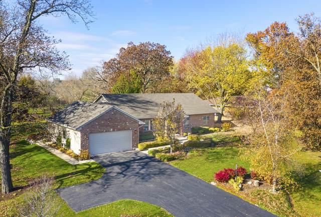 43W493 Thornapple Tree Road, Sugar Grove, IL 60554 (MLS #10922536) :: Lewke Partners