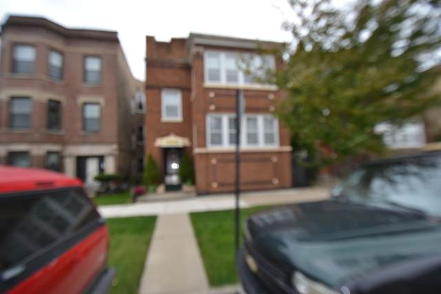 3349 Cuyler Avenue - Photo 1