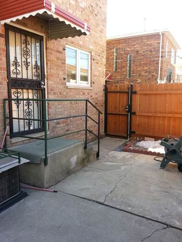 454 W 24th Street C, Chicago, IL 60616 (MLS #10923054) :: BN Homes Group