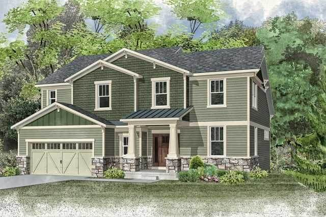 648 Marshall Street, Vernon Hills, IL 60061 (MLS #10923272) :: Lewke Partners