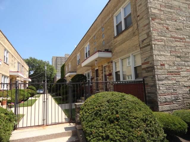228 Maple Avenue - Photo 1