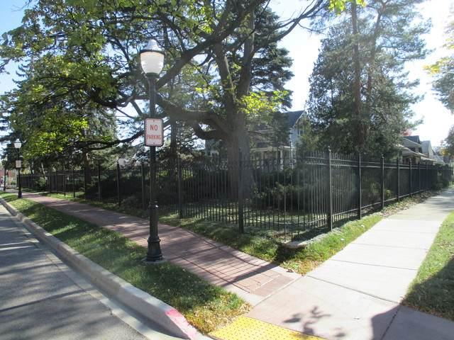 145 S Center Street, Bensenville, IL 60106 (MLS #10923701) :: Lewke Partners