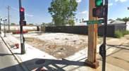 3954 Lake Street - Photo 1